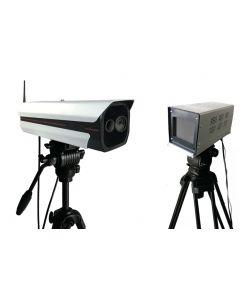 Dual-Light-Kamerasystem