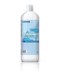 Desinfektionsmittel  (1 Liter)